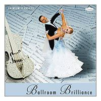 Ballroom Brilliance