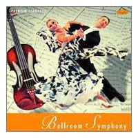 Ballroom Symphony