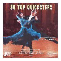30 Top Quicksteps