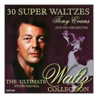 Ultimate Waltz Collection -30 Super Waltzes