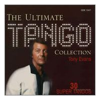 Ultimate Tango Collection -30 Super Tangos