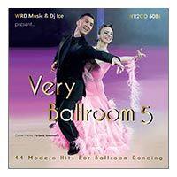 Very Ballroom 5