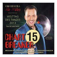 Chartbreaker 15