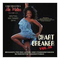 Chartbreaker 16