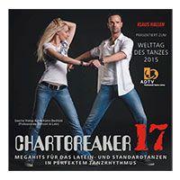 Chartbreaker 17