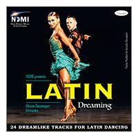 NDMI Latin Dreaming
