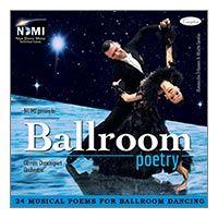 NDMI Ballroom Poetry
