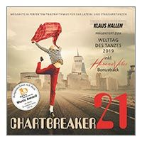 Chartbreaker 21