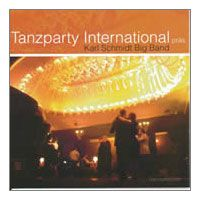 Tanzparty International