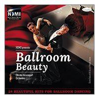 NDMI Ballroom Beauty