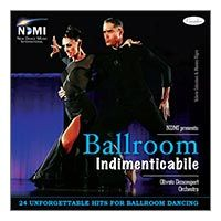 Ballroom Indimenticabile (Ballroom Unforgetable)