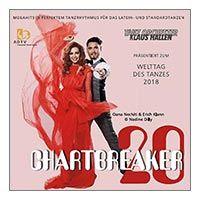 Chartbreaker 20