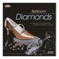 Ballroom Diamonds