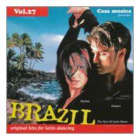 Brazil - Vol 27