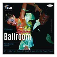 NDMI Special Ballroom