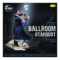 NDMI Ballroom Stardust
