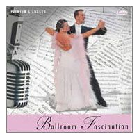 Ballroom Fascination