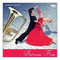Ballroom Flow
