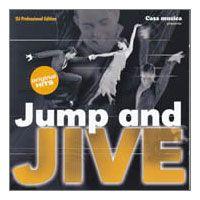 Jump and Jive
