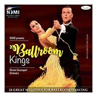 NDMI Ballroom Kings
