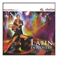 Latin Discovery