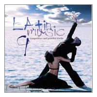 Latin Music 9