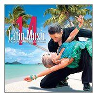 Latin Music 14 (2 CDs)
