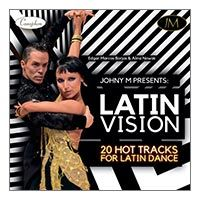 Latin Vision