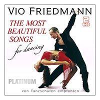 Most Beautiful Songs for Dancing - Platinum