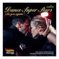 Dance Super Stars - Vol 12