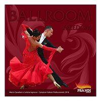 Prandi Service: Ballroom Freedom