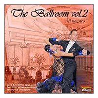 Prandi Service - Ballroom Vol 2