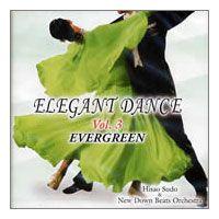 Elegant Dance - Vol 3