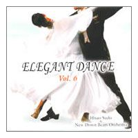 Elegant Dance - Vol 6