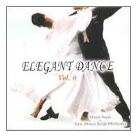 Elegant Dance - Vol 6