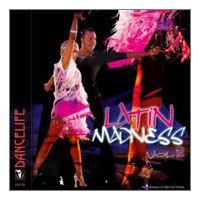 Latin Madness - Vol 2