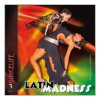 Latin Madness