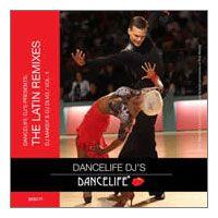 The Latin Remixes - Vol 1