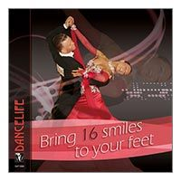 Bring 16 Smiles To Your Feet