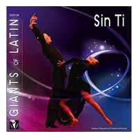 Sin Ti - Giants of Latin