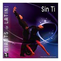 Sin Ti - Giants of Latin